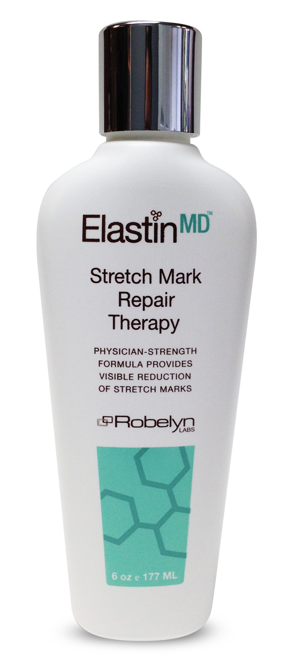 ElastinMD Stretch Mark Repair