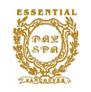 Essential Day Spa